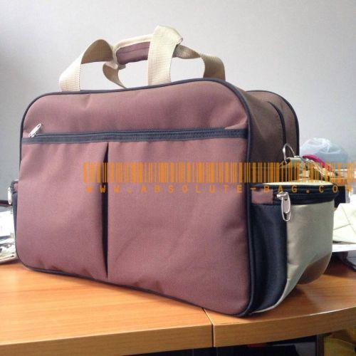 กระเป๋าเดินทาง จำหน่ายกระเป๋าเดินทาง ab-3-5205