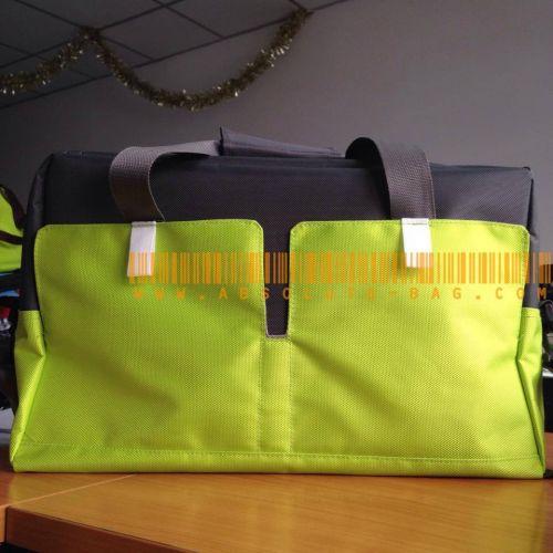 กระเป๋าเดินทาง สั่งทำกระเป๋าเดินทาง ab-3-5215