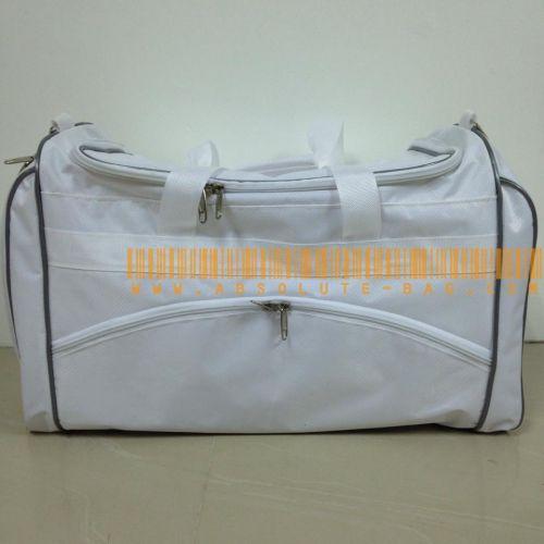 กระเป๋าเดินทาง ผู้ผลิตกระเป๋าเดินทาง ab-3-5238