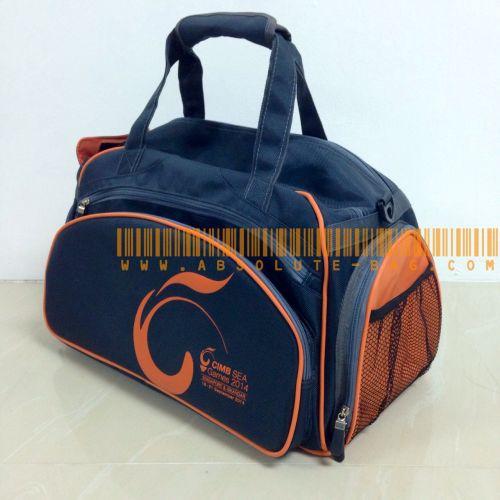 กระเป๋าเดินทาง สั่งผลิตกระเป๋าเดินทาง ab-3-5150