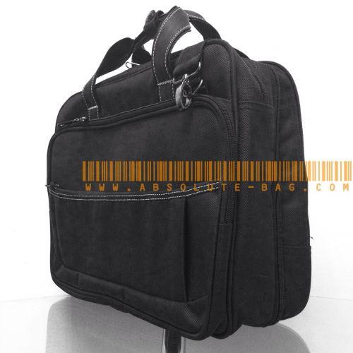 กระเป๋าโน๊ตบุ๊ค โรงงานผลิตกระเป๋าโน๊ตบุ๊ค ab-6-5241