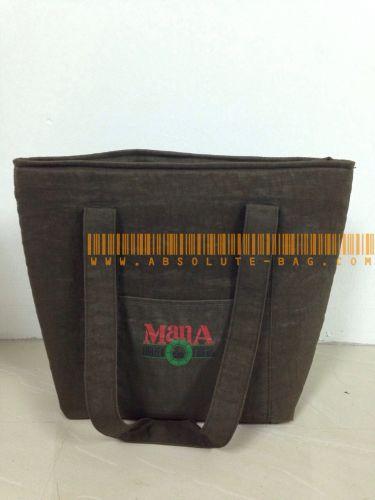 กระเป๋าเก็บความเย็น ของชำร่วย ab-23-5245