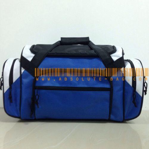 กระเป๋าเดินทาง ของชำร่วย ab-3-5247