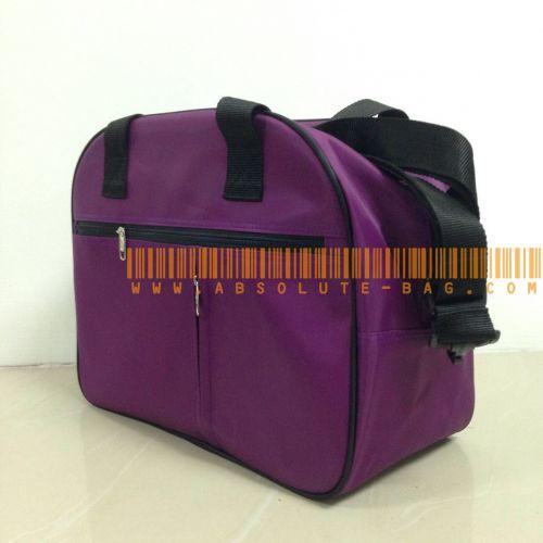กระเป๋าเดินทาง ของที่ระลึก ab-3-5249