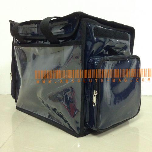 กระเป๋าเก็บความเย็น ของที่ระลึก ab-23-5259