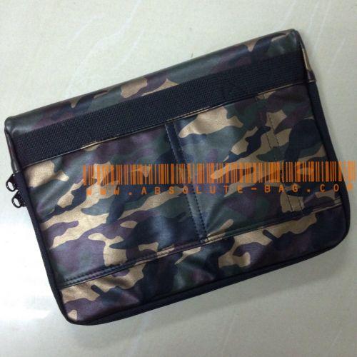 กระเป๋าใบเล็ก ของพรีเมี่ยม ab-34-5268