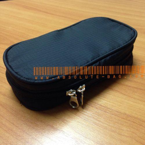 กระเป๋าใบเล็ก พรีเมี่ยม ab-34-5271