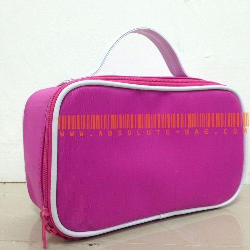 กระเป๋าเครื่องสำอางค์ รับออกแบบกระเป๋าเครื่องสำอางค์ ab-10-5280