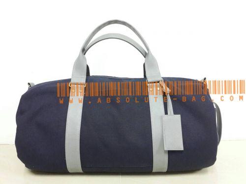 กระเป๋าเดินทาง ของพรีเมี่ยม ab-3-5288
