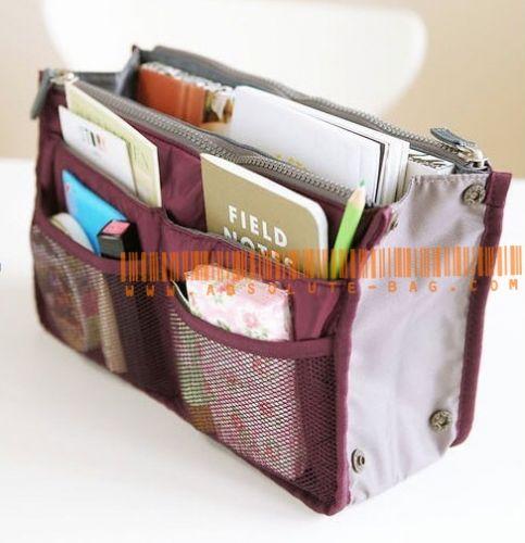 กระเป๋าใบเล็ก ขายกระเป๋าใบเล็ก ab-34-5290a