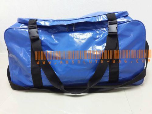 กระเป๋าเดินทาง พรีเมี่ยม ab-3-5291