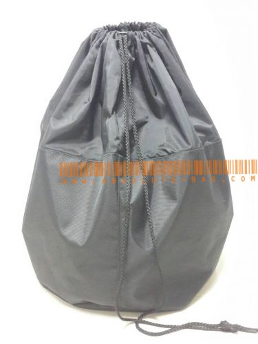 กระเป๋าหูรูด กระเป๋าหูรูดพรีเมี่ยม ab-22-5293