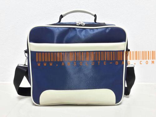 กระเป๋าโน๊ตบุ๊ค โรงงานเย็บกระเป๋าโน๊ตบุ๊ค ab-6-5296