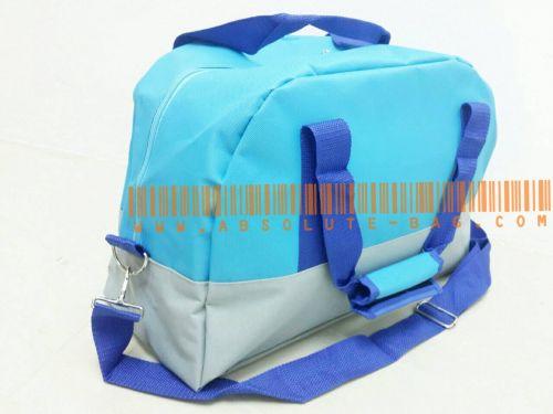 กระเป๋าเดินทาง ขายกระเป๋าเดินทาง ab-3-5310