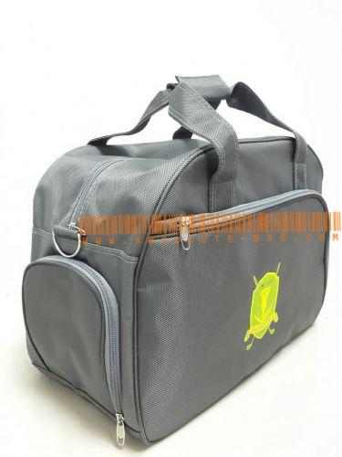 กระเป๋าเดินทาง ขายส่งกระเป๋าเดินทาง ab-3-5314