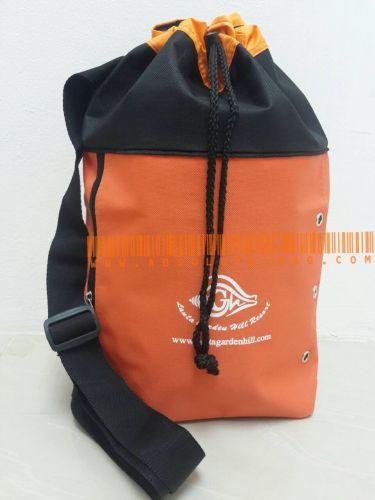 กระเป๋าหูรูด กระเป๋าหูรูดราคาส่ง ab-22-5316