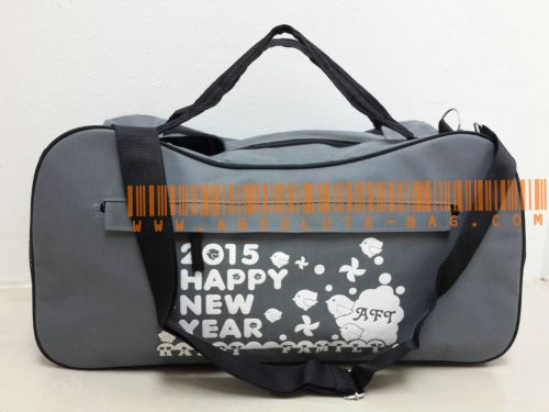 กระเป๋าเดินทาง ร้านขายกระเป๋าเดินทาง ab-3-5319