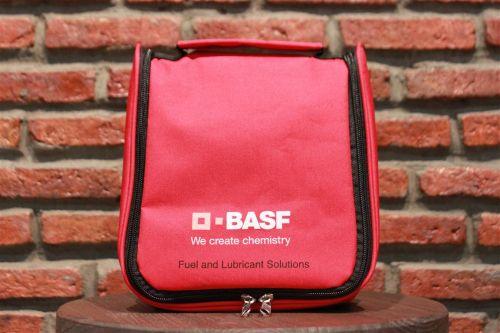 กระเป๋าใบเล็ก ขายส่งกระเป๋าใบเล็ก ac-2094