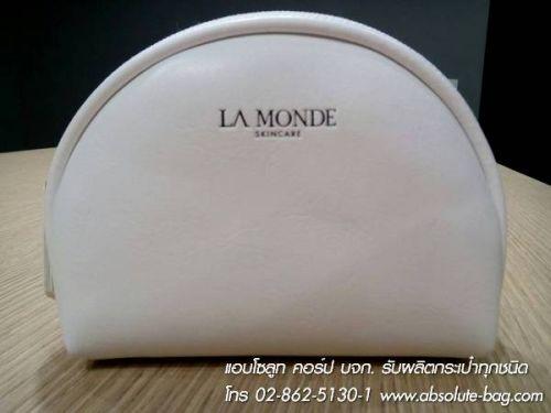 กระเป๋าใบเล็ก ร้านกระเป๋าใบเล็ก ac-2140