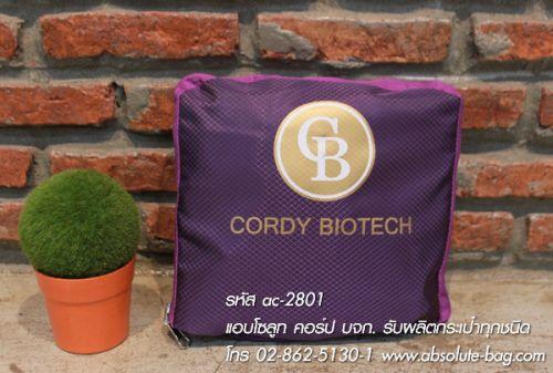 กระเป๋าเดินทาง โรงงานผลิตกระเป๋าเดินทาง ac-2801