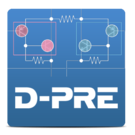D-Pre