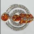 แหวน Unisex แหวนผู้หญิง แหวนแฟชั่น แหวนเพชร แหวนพลอย แหวนเพชรรัสเซีย แหวนเพชรแท๊บเปอร์ แหวนบาเก็ต แหวนCZ แหวนเพชรCZ เครื่องประดับเพชรรัสเซีย แหวนเพชรแฟชั่น แหวนทอม แหวนคู่รัก แหวนเกย์ แหวนเงิน เครื่องประดับ จิวเวลรี่ ขาย ซื้อ หา ต้องการ ราคา