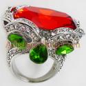 แหวนค็อกเทล, แหวนค็อกเทลสไตล์ยุโรป, ขายแหวนค็อกเทล, ขายแหวนสไตล์ค็อกเทล, ขายแหวนค็อกเทลหน้าใหญ่, ซื้อแหวนค็อกเทล, ต้องการซื้อแหวนค็อกเทล, อยากได้แหวนค็อกเทล, แหวนค็อกเทลดีไซด์, แหวนค็อกเทลอินเทรนด์, แหวนค็อกเทลไฮโซ, ร้านแหวนค็อกเทล, ร้านขายแหวนค็อกเท