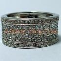 แหวนปลอกมีด,แหวนแกลี้ยง,แหวนคู่,แหวนหมั้น,แหวนแต่งงาน,ขายแหวนปลอกมีด,ขายแหวนคู่รัก,ขายแหวนหมั้น,ขายแหวนแต่งงาน,ขายแหวน,งานแหวนปลอกมีดเงินแท้,ขายแหวนเกลี้ยงเงินแท้,ขายแหวนผู้ชาย,ขายแหวนผู้ชายเงินแท้,ซื้อแหวนผู้ชายเงินแท้,ขายแหวนผู้ชายเพชรสวิส,ซื้อแหวน
