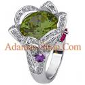 แหวนค็อกเทล,แหวนค๊อกเทล,แหวนคอกเทล,แหวนค้อกเทล,แหวนดีไซน์,แหวนแฟชั่น,แหวน,แหวนเพชรสวิสCZ,แหวนCZ,แหวนพลอยสังเคราะห์,แหวนพลอย,แหวนมรกต,แหวนเงิน,แหวนพลอยมรกต,แหวนพลอยแท้,แหวนเงินแท้,แหวนผู้หญิง,แหวนทรงหยดน้ำ,ขายแหวนเพชรสวิส,ขายแหวนเพชรสวิสCZ,ขายแหวนCZ,