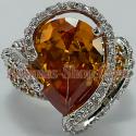 แหวนแฟชั่น,แหวนค็อกเทล,แหวนเงินแท้925,แหวนเงินแท้,แหวนเพชรสวิส,แหวนเพชรโคลนนิ่ง,แหวนเพชรสังเคราะห์,แหวนพลอยสังเคราะห์,แหวนพลอยเทียม,แหวนเพชรเทียม,แหวนเงินแฟชั่น,แหวนเพชรสวิสเงินแท้,แหวนดีไซน์,แหวนทรงหยดน้ำ,ขายแหวนเงินแท้925,ขายแหวนเงินแท้,ขายแหวนเพชร