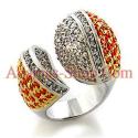 แหวนค็อกเทล,แหวนหน้าใหญ่,เครื่องประดับออกงาน,แหวนพลอย,แหวนมรกต,แหวนผู้หญิง,แหวนแฟชั่น,เครื่องประดับแฟชั่น,แหวนเพชรสวิส,แหวนCZ,แหวนเพชรสังเคราะห์,แหวนพลอยสังเคราะห์,แหวนพลอยล้อมเพชร,แหวนพลอยราคาถูก,แหวนเพชรราคาถูก,แหวนแฟชั่น,แหวนพลอยราคาถูก,แหวนเพชร