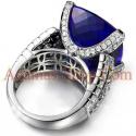 แหวนเพชรสวิส,แหวนเพชรสวิสCZ,แหวนCZ,แหวนเพชร,แหวนเงิน,แหวนเพชรCZ,แหวนพลอย,แหวนทรงหยดน้ำ,แหวนพลอยล้อมเพชร,แหวนไพลิน,แหวนเงินแท้,แหวนผู้หญิง,ขายแหวนเพชรสวิส,ขายแหวนเพชรสวิสCZ,ขายแหวนCZ,ขายแหวนเพชร,ขายแหวนเงิน,ขายแหวนผู้หญิง,ขายแหวนพลอย,ขายแหวนเงินแท้,CZ