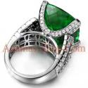 แหวนเพชรสวิส,แหวนเพชรสวิสCZ,แหวนCZ,แหวนเพชร,แหวนเงิน,แหวนเพชรCZ,แหวนพลอย,แหวนทรงหยดน้ำ,แหวนพลอยล้อมเพชร,แหวนมรกต,แหวนเงินแท้,แหวนผู้หญิง,ขายแหวนเพชรสวิส,ขายแหวนเพชรสวิสCZ,ขายแหวนCZ,ขายแหวนเพชร,ขายแหวนเงิน,ขายแหวนผู้หญิง,ขายแหวนพลอย,ขายแหวนเงินแท้,CZ