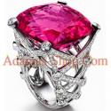แหวน,แหวนเงินแท้,แหวนเงิน,แหวนเงินแท้925,แหวนแบรนด์เนม,ขายแหวนแบรนด์เนม,ซื้อแหวนแบรนด์เนม,แหวนCZ,Cocktail Rings,ซื้อแหวนเพชร,ซื้อแหวนเพชรCZ,ซื้อแหวนแฟชั่น,ซื้อแหวนเพชรแฟชั่นCZ,แหวนเงินแฟชั่น,แหวนเพชรราคาถูก,แหวนพลอย,แหวนพลอยแท้,แหวนค็อกเทล,แหวนเพชร,