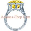 แหวนค็อกเทล,แหวนเม็ดเดี่ยว,แหวนเพชรCZ,แหวนCZ,แหวนเงินแท้925,แหวนเงินแท้,แหวนเพชรสวิส,แหวนเงินแฟชั่น,แหวนเพชรสวิสเงินแท้,แหวนดีไซน์,แหวน,ขายแหวนเงินแท้925,ขายแหวนเงินแท้,ขายแหวนเพชรสวิส,ขายแหวนเงินแฟชั่น,ขายแหวนเพชรสวิสเงินแท้,ขายแหวนดีไซน์,ซื้อแหวนCZ