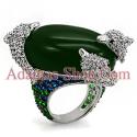 แหวนรูปปลา แหวนแฟชั่น แหวนค็อกเทล แหวนแฟนซี แหวนแฟนซีค็อกเทล แหวนสามมิติ แหวน3มิติ แหวนCZ แหวนเพชร แหวนรูปปลา แหวนรูปโลมา แหวนรูปปลาโลมา แหวนปลาโลมา แหวนดีไซด์ แหวนดีไซน์ เครื่องประดับดีไซน์ แหวนแบรนด์เนม เครื่องประดับแบรนด์เนม