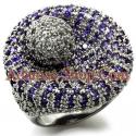 แหวนค็อกเทล,แหวนแฟชั่น,ขายเครื่องประดับออกงาน,เครื่องประดับออกงาน,แหวนออกงาน,ขายแหวนค็อกเทล,ซื้อแหวนค็อกเทล,แหวนเพชรสวิสCZ,แหวนCZ,แหวนพลอยสังเคราะห์,แหวนพลอย,ขายแหวนเพชรสวิส,ขายแหวนเพชรสวิสCZ,ขายแหวนCZ,ขายแหวนผู้หญิง,แหวนไพลิน,ขายแหวนไฮโซ,ซื้อแหวนCZ