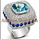 แหวนค็อกเทล,แหวนพลอยแฟชั่น,แหวนออกงาน,แหวนเพชรสวิสCZ,แหวนเพชรโคลนนิ่ง,แหวนเพชีรัสเซีย,แหวนเพชรสังเคราะห์,แหวนเพชรราคาถูก,แหวนราคาถูก,แหวนCZ,แหวนพลอยสังเคราะห์,แหวนพลอย,Blue Sapphire,แหวนเงิน,แหวนพลอยไพลิน,แหวนพลอย,แหวนเงิน,แหวนผู้หญิง,แหวนแฟชั่น,