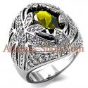 แหวนค็อกเทล,แหวนหน้าใหญ่,เครื่องประดับออกงาน,แหวนพลอย,แหวน,แหวนผู้หญิง,แหวนแฟชั่น,เครื่องประดับแฟชั่น,แหวนเพชรสวิส,แหวนCZ,แหวนเพชรสังเคราะห์,แหวนพลอยสังเคราะห์,แหวนพลอยล้อมเพชร,แหวนพลอยราคาถูก,แหวนเพชรราคาถูก,แหวนดีไซน์,แหวนพลอยราคาถูก,แหวนเพอริดอท