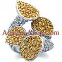 เครื่องประดับ,แหวน,แหวนค็อกเทล,แหวนแฟชั่น,แหวนออกงาน,แหวนเพชรสวิสCZ,แหวนเพชรโคลนนิ่ง,แหวนเพชีรัสเซีย,แหวนเพชรสังเคราะห์,แหวนเพชรราคาถูก,แหวนราคาถูก,แหวนCZ,แหวนพลอยสังเคราะห์,แหวนพลอย,แหวนพลอย,แหวนเงิน,แหวนเพชรแฟชั่น,แหวนพลอยสังเคราะห์,แหวนเงินแฟชั่น,