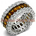 ���� ��� ����ͧ��дѺ ��ǹ �ͺ ���� �ͺ ǧ O Eternity Infinity Ring Rings ��⪤ ྪ� ྪ����� CZ ��С� CZ cubic ZIrconia ��ǺԤ������ ���˭ԧ �� ���§ �͡ � �ҹ ��ҧ�׹ ������ Ὺ�� �Ҥ� �١