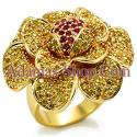 แหวนแฟนซี แหวนค็อกเทล แหวนแบรนด์เนม เครื่องประดับแบรนด์เนม แหวนแฟชั่น แหวนรูปดอกไม้ แหวนCocktail แหวนทองฝังเพชร แหวนเพชรสวิส แหวนเพชรโคลนนิ่ง แหวนเพชรสังเคราะห์ แหวนพลอยสังเคราะห์ แหวนพลอยเทียม แหวนเพชรเทียม แหวนแฟนซีค็อกเทล แหวนทองแฟชั่น แหวนเพชรสว