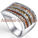 เครื่องประดับ แหวนแท๊บเปอร์ แหวนเพชรพลอย แหวนผู้ชาย แหวยเพชรCZ แหวนเพชรสำหรับผู้ชาย แหวนพลอยล้อมเพชร แหวนเพชรออกงาน แหวนเพชรแฟชั่น แหวนเพชร แหวนพลอย แหวนเพชรแฟชั่นราคาถูก แหวนผู้หญิง เครื่องประดับออกงาน เครื่องประดับแฟชั่น เครื่องประดับ CZ ซื้อ แหวน