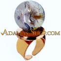 ����ͧ��дѺ ��������� ��ǹ ���� �Թ ����ͧ Golden Rutilated Quartz �غ �� �ͧ ����Ŵ� ��Ѻ��Ҵ��ǹ�� �Թ��⪤ �Թ�������Ѿ�� �Թ��觤��������� �Ҫ��Թ ���� ��� �Ҥ� �١