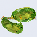 �Թ ���� ���Դͷ ����� �� �����ҵ� Natural Peridot Gemstones Stones ������ ྪ��� ������ǧ ྪ���ǧ ���� ��� �Ҥ� �١ �Թ������������ �Թ�������Ѿ�� �Թ��⪤ ����Ѻ ��� �� ����ͧ��дѺ