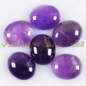 �Թ ���� ������ �� �����ҵ� �ç ��ѧ���� Natural Amethyst Gemstones Stones ������ ྪ��� ������ǧ ྪ���ǧ ���� ��� �Ҥ� �١ �Թ������������ �Թ�������Ѿ�� �Թ��⪤ ����Ѻ ��� �� ����ͧ��дѺ ���� ��� �Ҥ� �١