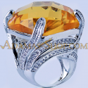 ����ͧ��дѺ ��������� ��ǹ ��͡�� ྪ� ྪ����� CZ Cubic Zirconia �ç ������� ���ҧ ��䫹� ��� ˹�� �˭� ��� �� Cocktail Rings Ring �͡ � �ҹ ���� ��� �Ҥ� �١ ྪ������͹ ྪ��Ź��� ���� �� ����ͧ �Է�Թ �Ե�Թ ��ǹ���� ��ǹ����СǴ ����