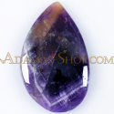 �Թ ���� ������ �� �����ҵ� �ç �´��� Natural Amethyst Gemstones Stones ������ ྪ��� ������ǧ ྪ���ǧ ���� ��� �Ҥ� �١ �Թ������������ �Թ�������Ѿ�� �Թ��⪤ ����Ѻ ��� �� ����ͧ��дѺ