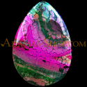 ���� �Թ ��ҡ�͹�ǹ����ࡵ �Թ��ࡵ ������ࡵ �� �����ҵ� Natural Agate Crystal Stone �Թ�� ������ǧ ྪ���ǧ ���� ��� �Ҥ� �١ �Թ������������ �Թ�������Ѿ�� �Թ��⪤ ����Ѻ ��� �� ����ͧ��дѺ