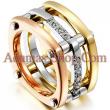 เครื่องประดับ จิวเวลรี่ แหวนผู้ชาย แหวนคู่รัก แหวนแฟชั่น แหวนสแตนเลส แหวนทังสเตน แหวนไททาเนียม ทอง เงิน โรสโกลด์ แหวนบูแกรี่ แหวนคาร์เทียร์ แหวนแบรนด์เนม แหวนแบรนด์ดัง แหวนคู่ แหวนคู่รัก ราคา ซื้อ ขาย หา ต้องการ